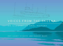 Voices from the Skeena
