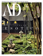 Architectural Digest Italia - 12 Month Subscription