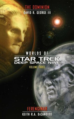 Worlds of Deep Space Nine 3