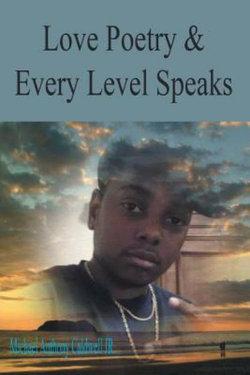 Love poetry & Every level speaks