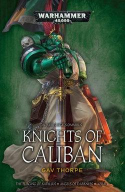 Knights of Caliban