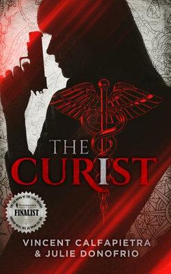 The Curist