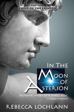 In the Moon of Asterion