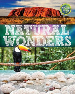 Worldwide Wonders : Natural Wonders