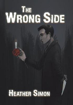 The Wrong Side