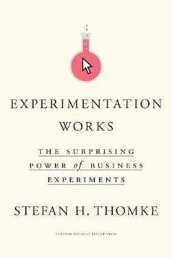 Experimentation Works