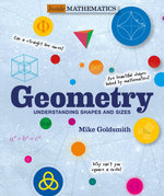 Inside Mathematics: Geometry