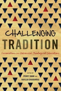 Challenging Tradition