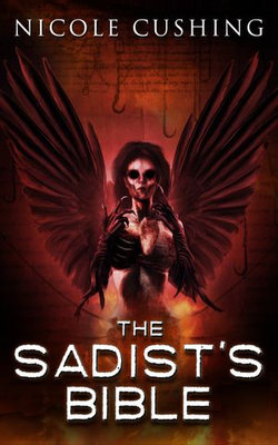 The Sadist's Bible