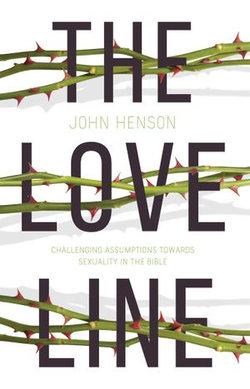 The Love Line