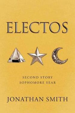 Electos