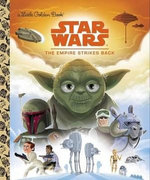 Star Wars: the Empire Strikes Back (Star Wars)