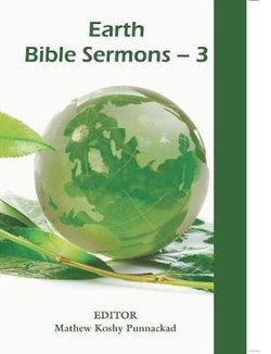Earth Bible Sermons-3