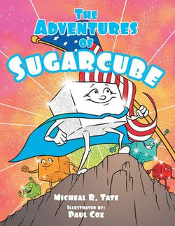 The Adventures of Sugarcube