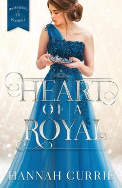 Heart of a Royal