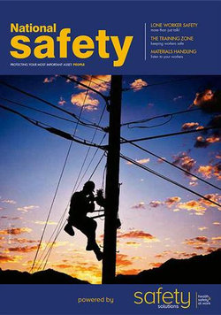 National Safety - 12 Month Subscription