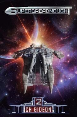 Superdreadnought 2