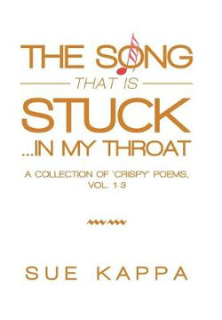 The Song That Is Stuck ...In My Throat