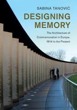 Designing Memory