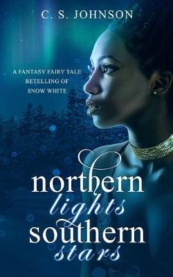Northern Lights, Southern Stars