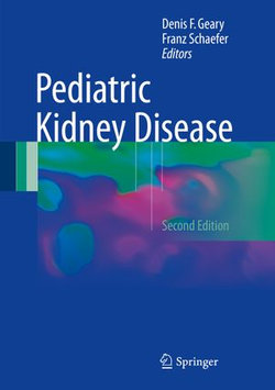 Pediatric Kidney Disease