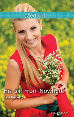 His Girl From Nowhere