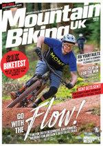 Mountain Biking UK (UK) - 12 Month Subscription
