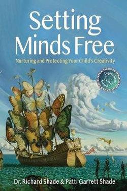 Setting Minds Free