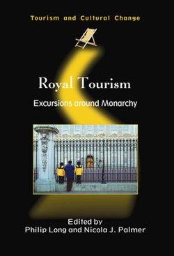 Royal Tourism
