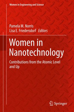 Nanotechnology eBooks available to download now! | Angus