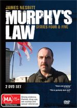 Murphy's Law: Series 4 & 5