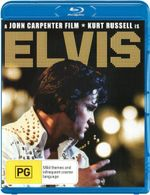 Elvis - A John Carpenter Film