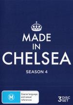 Made In Chelsea Season 4