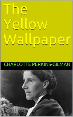 The Yellow Wall Paper (1901)