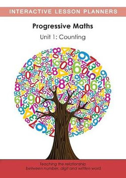 Progressive Maths Unit 1: Counting