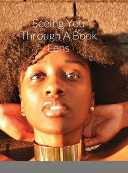 Seeing You Through a B Ok Lens