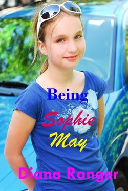 Being Sophie May