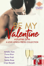 Be My Valentine (Volume One)