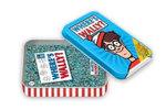 Where's Wally? The Totally Terrific Tin