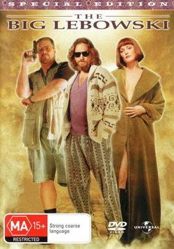 The Big Lebowski (Special Edition)