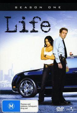 Life-Season 1