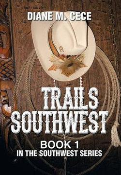 Trails Southwest