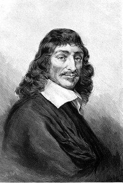 Selected Correspondence of Descartes