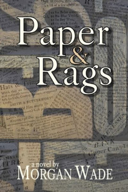 Paper and Rags
