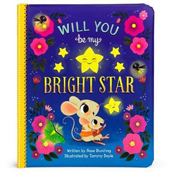 Will You Be a Bright Star?