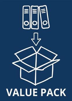 Bundle: Linear Algebra: A Modern Introduction + Calculus, International Metric Edition