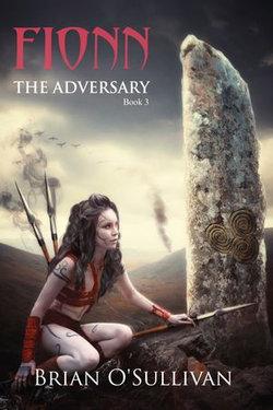 Fionn The Adversary
