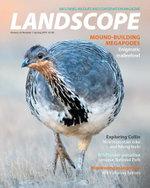 LANDSCOPE - 12 Month Subscription