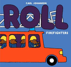 ROLL Firefighters