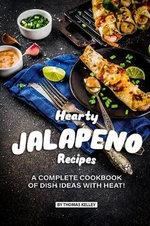 Hearty Jalapeno Recipes